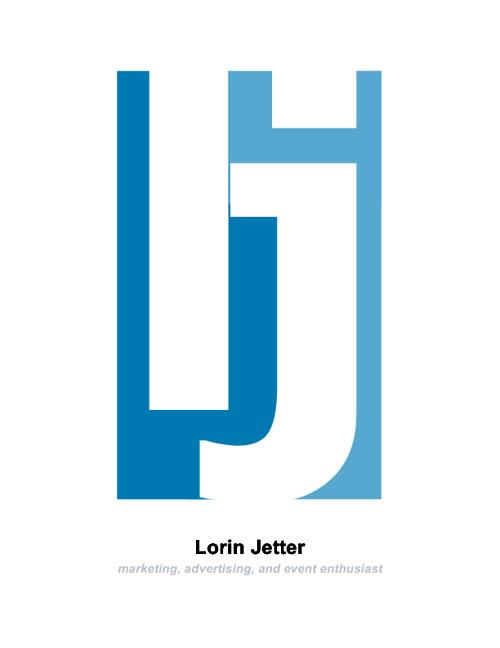 Professional Portfolio - Lorin Jetter