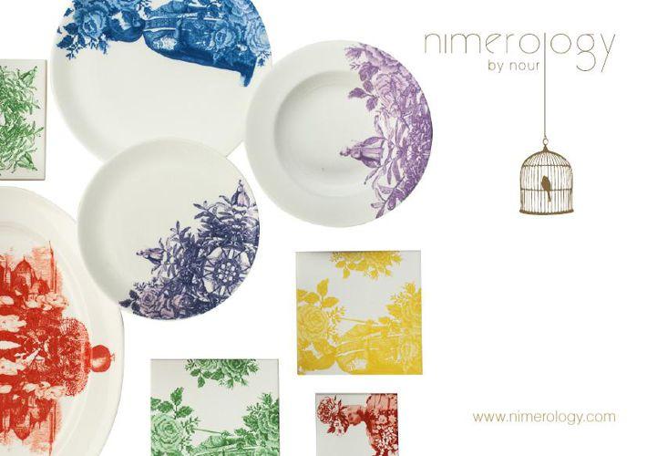 Catalogue_Nour_Web