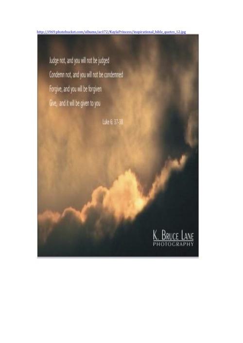 Pauls Faith ebook