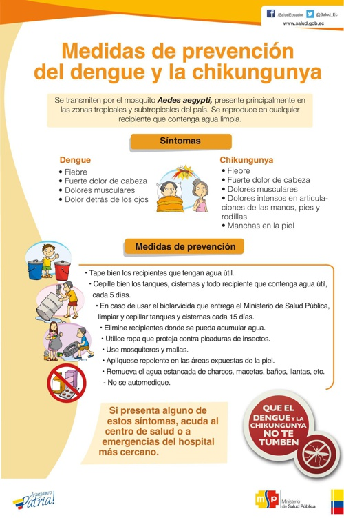 afiche_dengue_y_chikungunya_2014