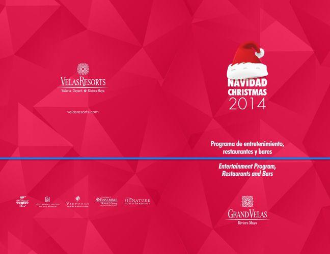 GVRM_Programa_Actividades_Navidad_Fin_Año_2014
