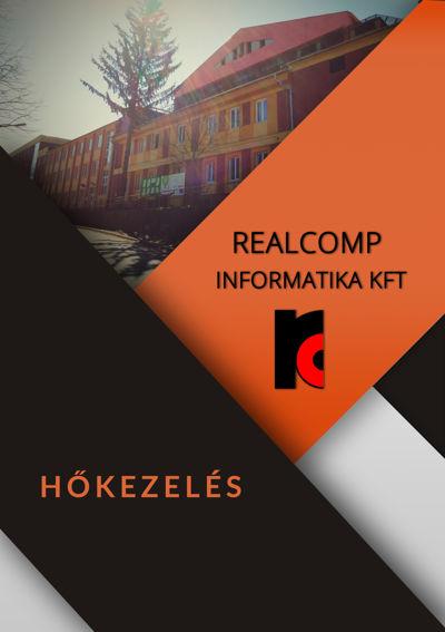 Realcomp Informatika Kft