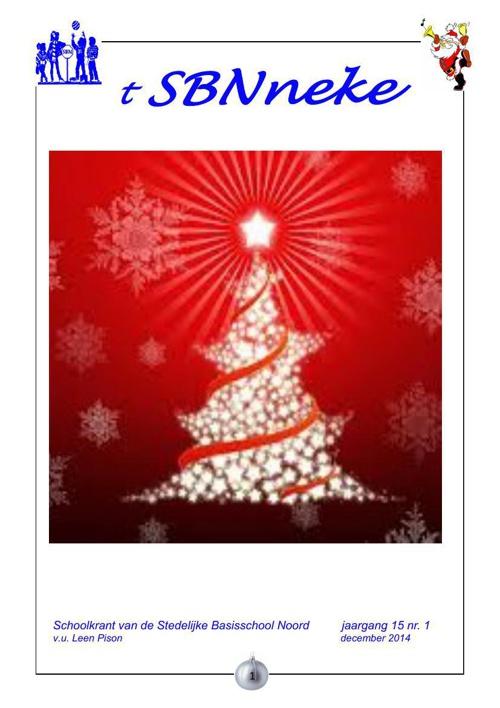 kerstkrantje pdf3