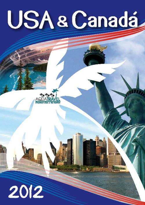 catalogo estados unidos 2012