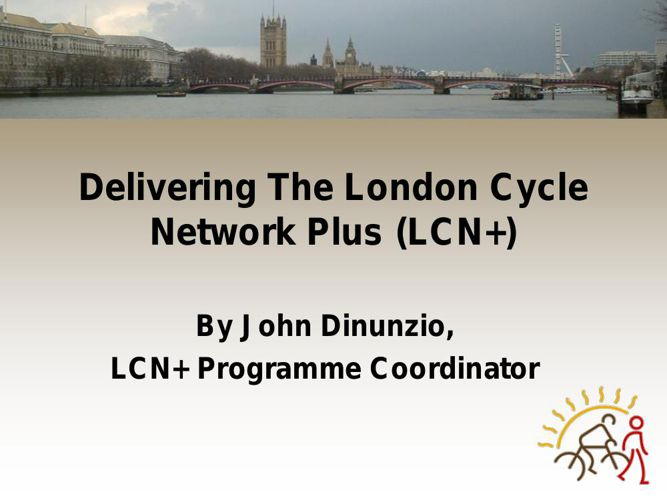 091307dinunziolondoncyclenetworkplus
