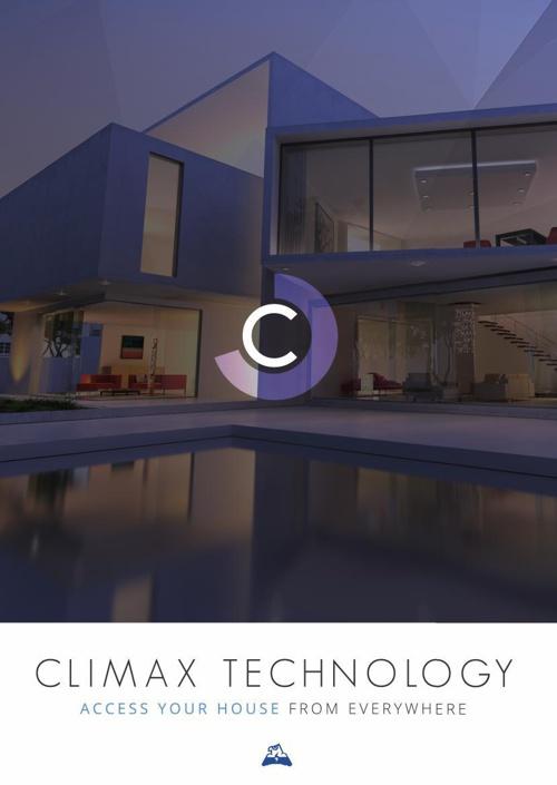 castalogue_climax
