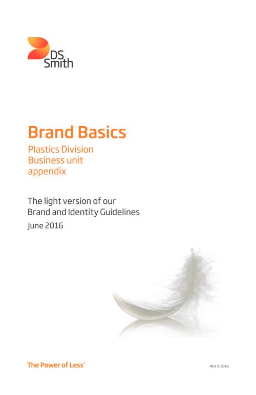 Plastics Branding basics_usa__FINAL