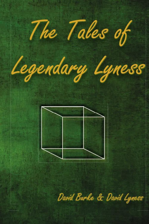 The Tales of Legendary Lyness