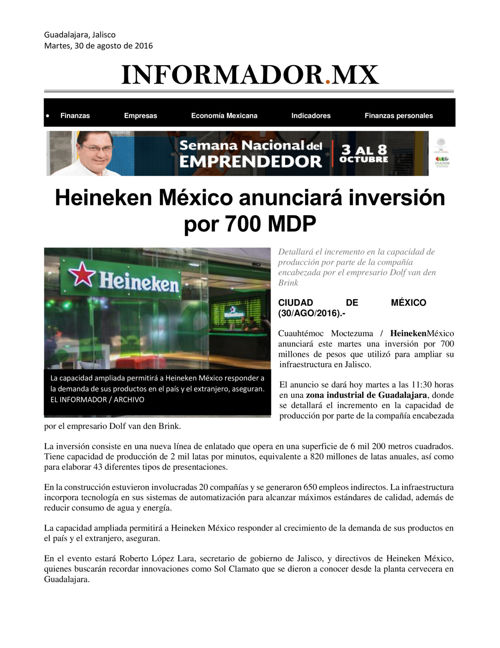 RETO 6 NOTICIA EMPRESA PDF