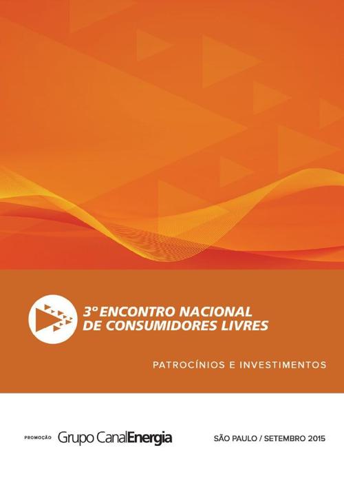 MDK 3º Encontro Consumidores Livres