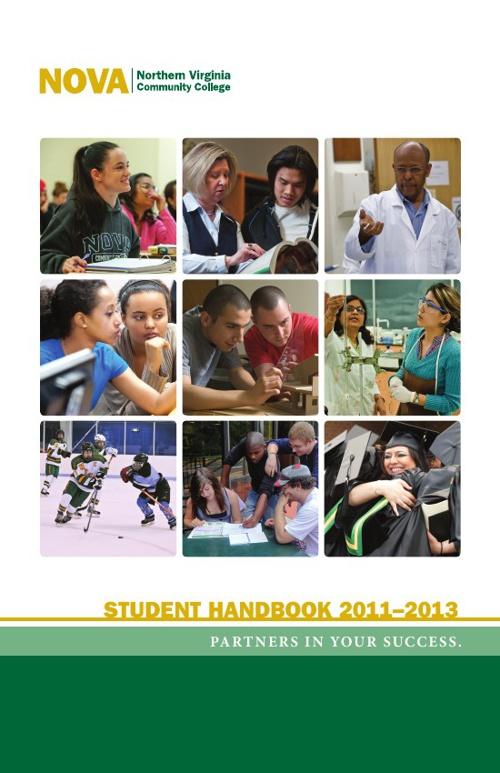 studenthb2011-13