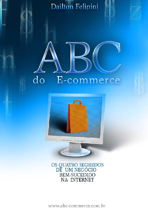 ABC do E-commerce