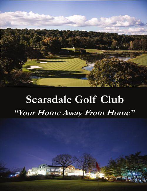 FINAL SGC E-Brochure
