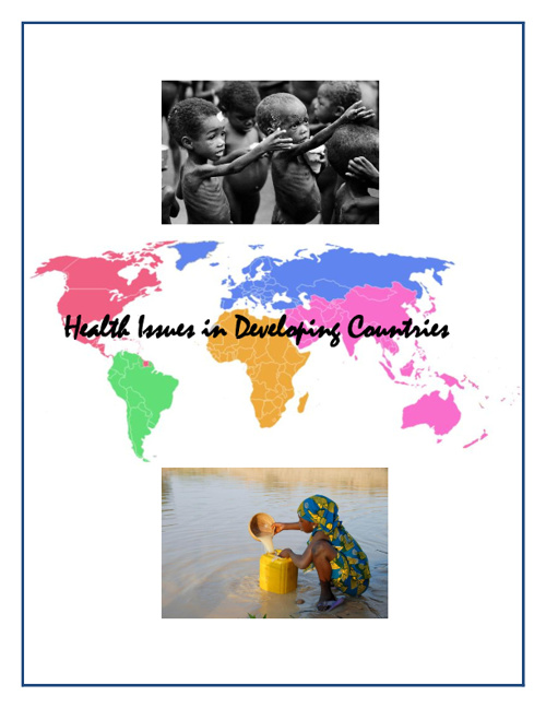 Health Issues in Developing Countries