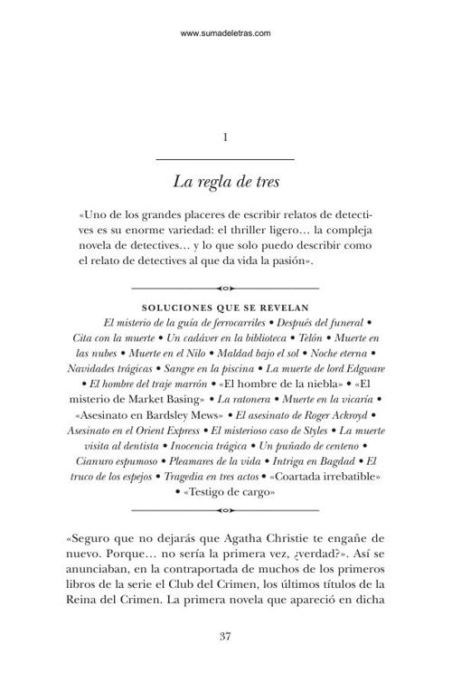 primeras-paginas-agatha-christie-planes-crimen