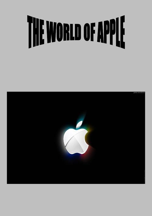 proformas de apple