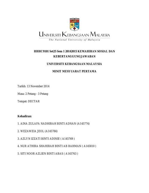 PDF MIN MESY 1