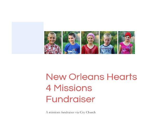 FundraiserNolahearts4missionsonline2.pdf