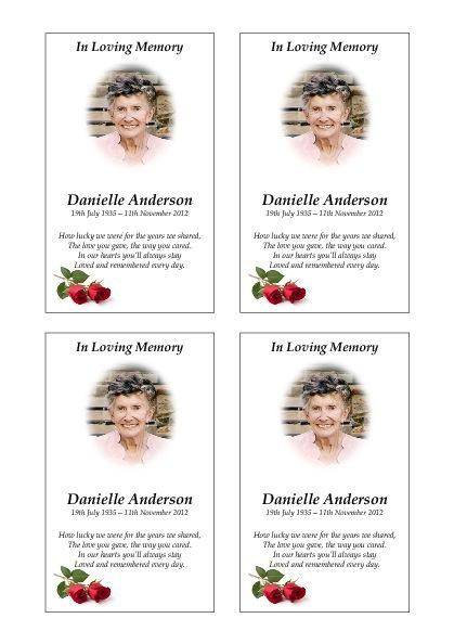 Danielle Anderson V2