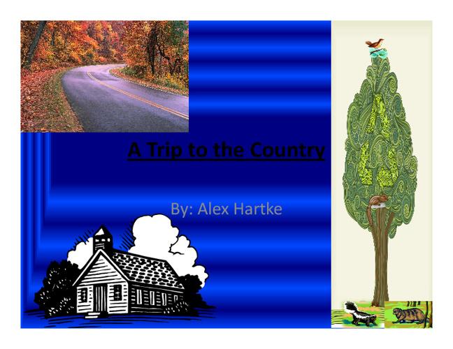 Alex Hartke