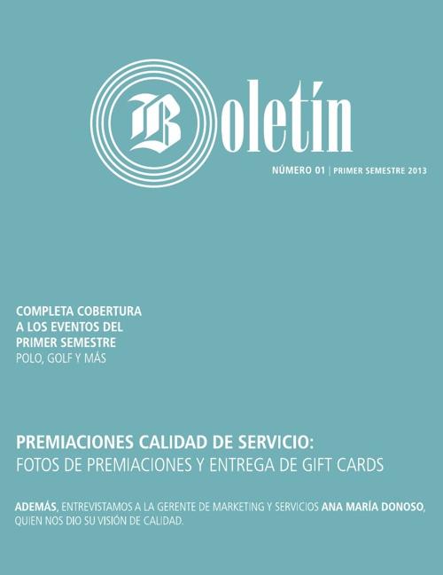 BOLETIN-MYCS