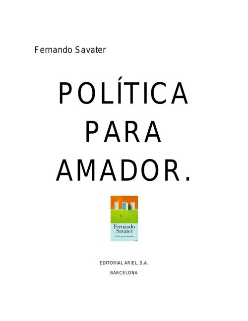 Jhojan Aicardo Echeverri Moreno-  Constitucion politica de colom