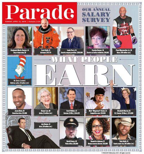 04-12-15 Parade