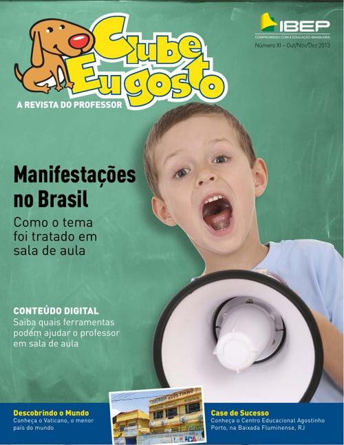 revista-clube-eugosto