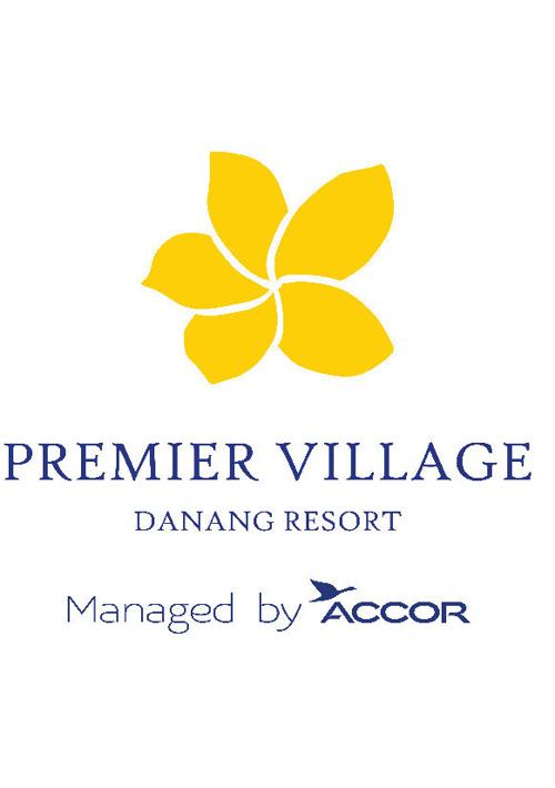 Festive Season @ Premier Village Danang Resort