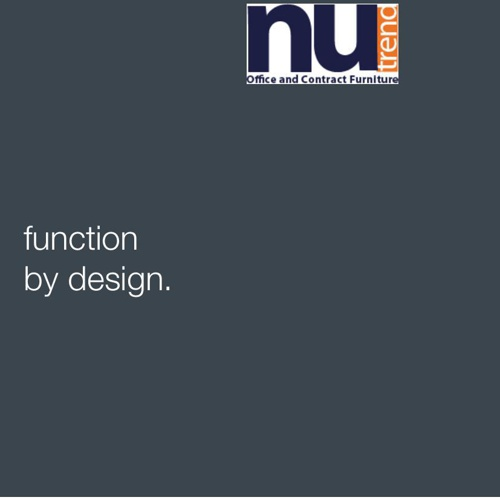 function-by-design-ebb-flo