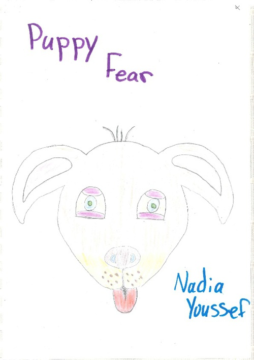 Nadia RF