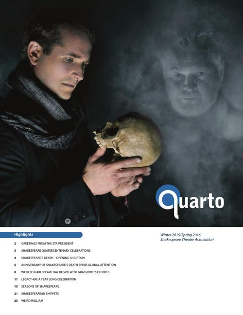 Copy of QUARTO FALL 2015 FINAL