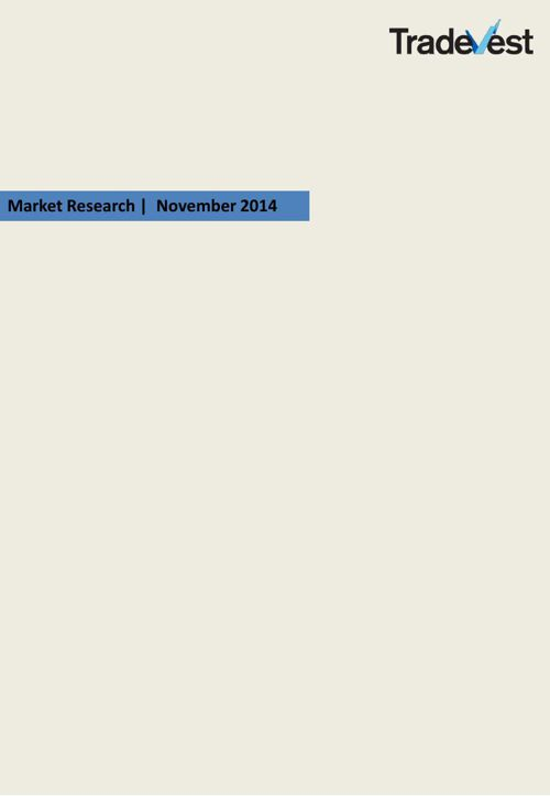 TradeVest Market Research November 2014 Example