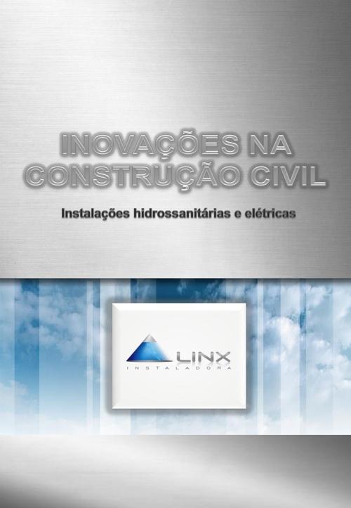 Novas Tecnologias - Linx Instaladora