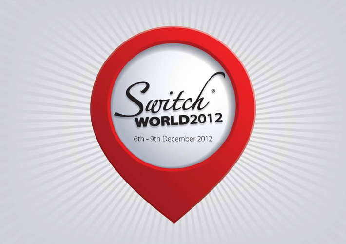 SwitchWorld2012 eBooklet