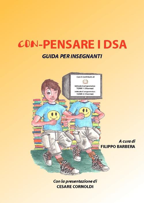 Con-pensare i DSA