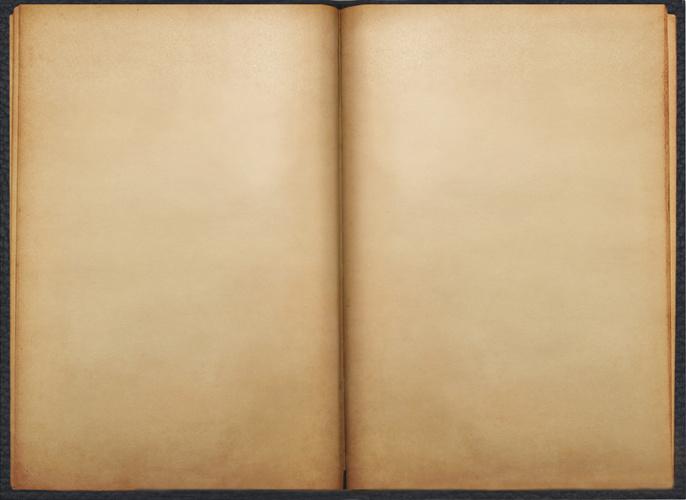 Bookblank