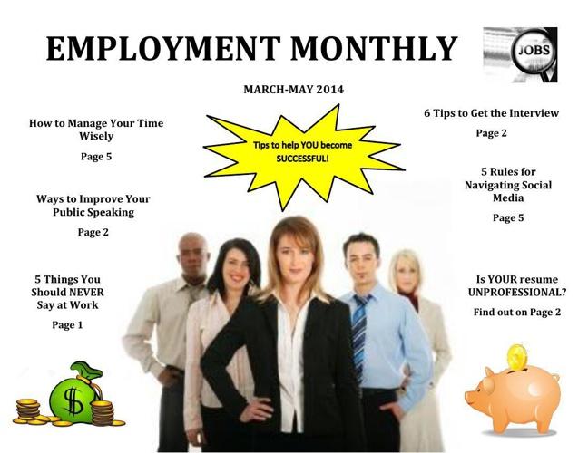 Choing_Article_Employability-Skills