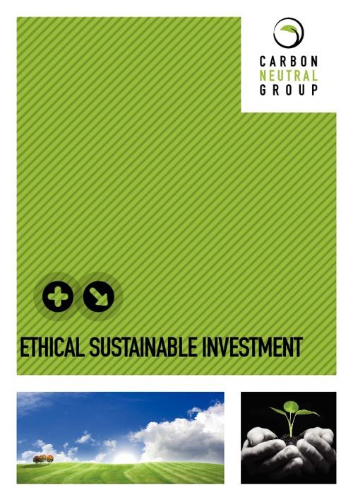 Carbon Neutral Group