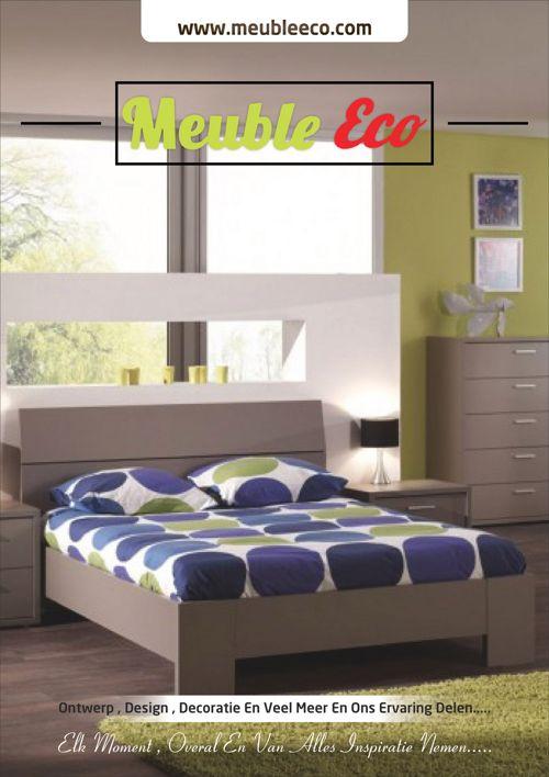 Meuble Eco Tasarım 1
