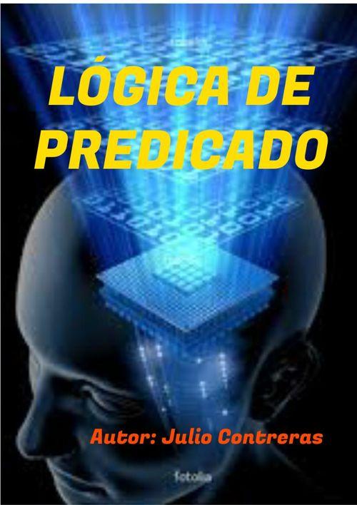 Revista de Logica