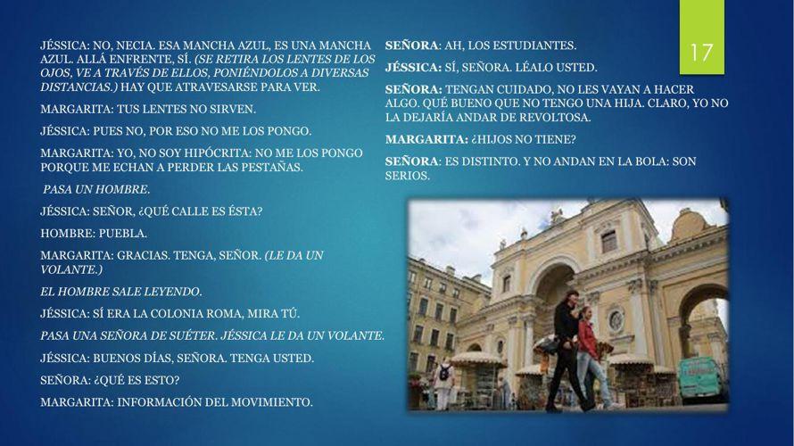 Géneros literariosparte2ss_Reyes Márquez Adriana