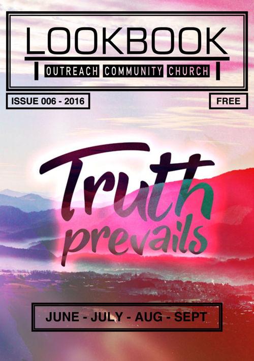 lookbook-occ-issue-006-2016