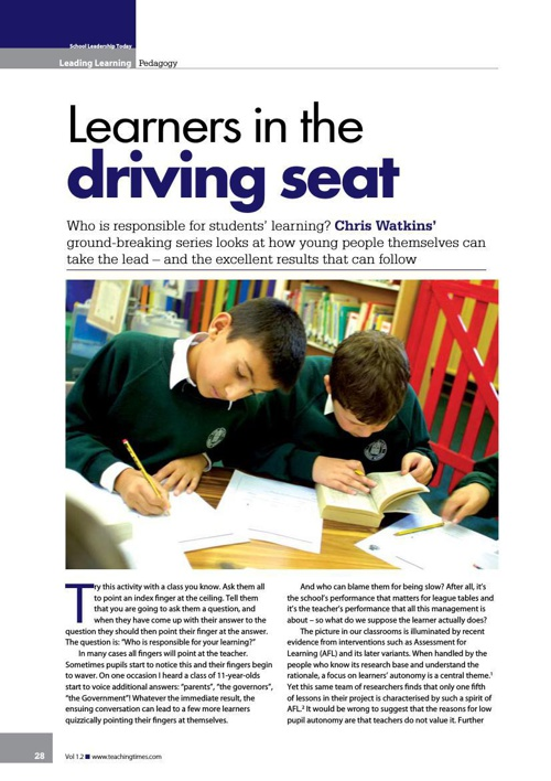 Watkins+Learners+in+the+driving+seat