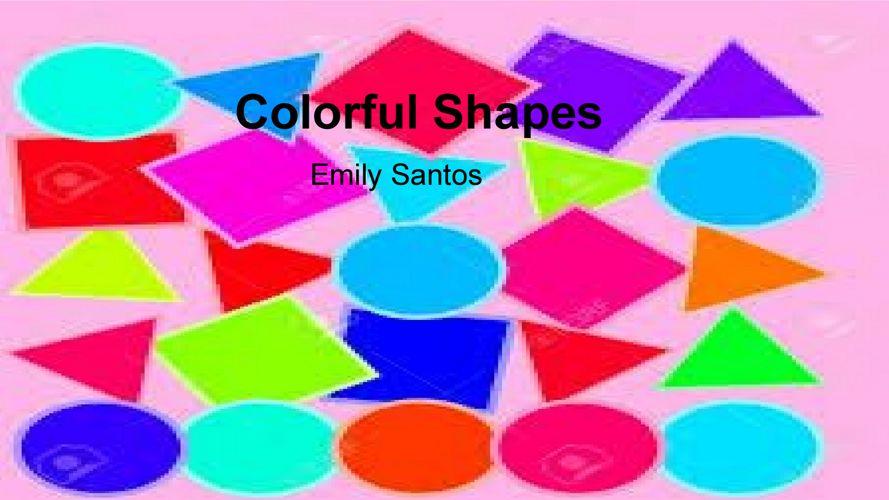 Child Development- Emily Santos
