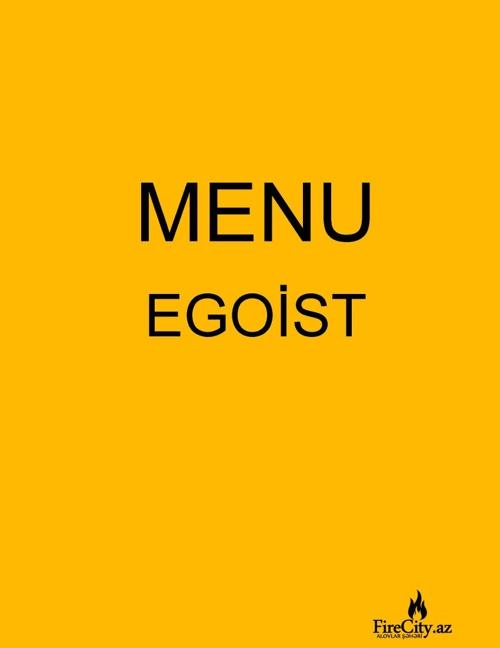 EGOIST_