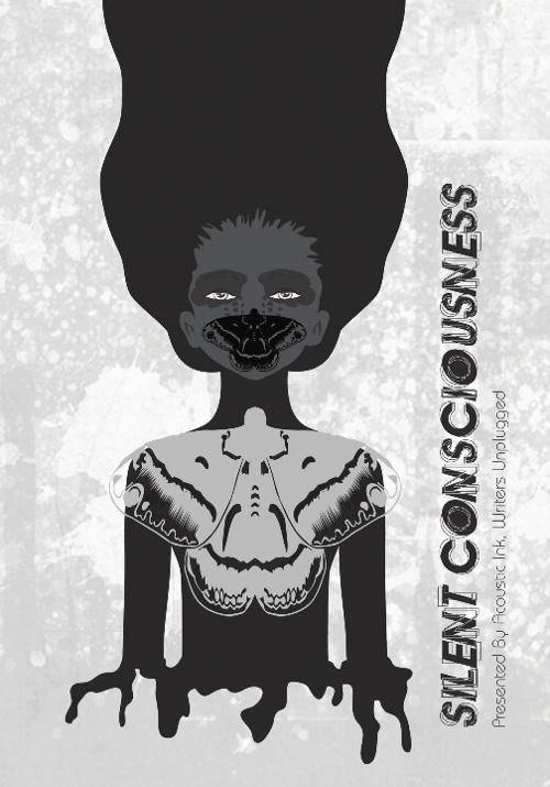 Silent Consciousness