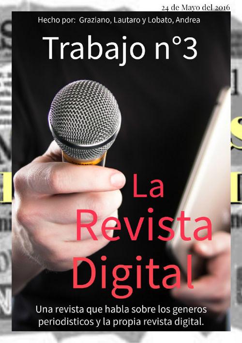 Revista_Digital_en_word