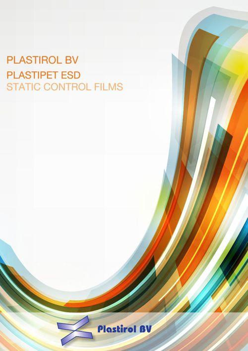 Brochure PlastiPET ESD