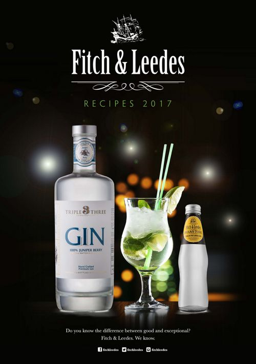 FL-recipes-2017-v1